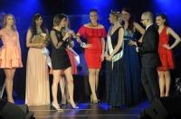 Miss Uniwersytetu Opolskiego 2017 - 7790_missuo_24opole_187.jpg