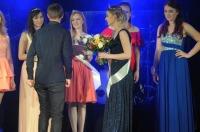 Miss Uniwersytetu Opolskiego 2017 - 7790_missuo_24opole_189.jpg