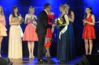 Miss Uniwersytetu Opolskiego 2017 - 7790_missuo_24opole_190.jpg