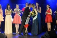 Miss Uniwersytetu Opolskiego 2017 - 7790_missuo_24opole_191.jpg