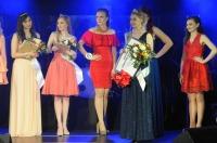 Miss Uniwersytetu Opolskiego 2017 - 7790_missuo_24opole_192.jpg