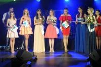 Miss Uniwersytetu Opolskiego 2017 - 7790_missuo_24opole_193.jpg