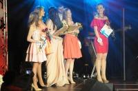 Miss Uniwersytetu Opolskiego 2017 - 7790_missuo_24opole_194.jpg