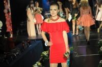 Miss Uniwersytetu Opolskiego 2017 - 7790_missuo_24opole_195.jpg