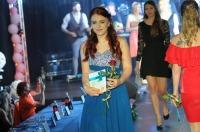 Miss Uniwersytetu Opolskiego 2017 - 7790_missuo_24opole_196.jpg