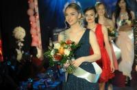 Miss Uniwersytetu Opolskiego 2017 - 7790_missuo_24opole_198.jpg