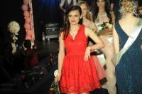 Miss Uniwersytetu Opolskiego 2017 - 7790_missuo_24opole_199.jpg