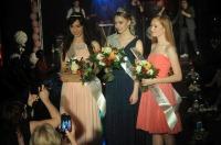 Miss Uniwersytetu Opolskiego 2017 - 7790_missuo_24opole_200.jpg