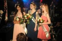 Miss Uniwersytetu Opolskiego 2017 - 7790_missuo_24opole_201.jpg