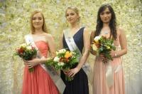 Miss Uniwersytetu Opolskiego 2017 - 7790_missuo_24opole_202.jpg