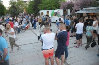 Dni Opole 2017 - Oficjalne Otwarcie - 7792_foto_24opole_344.jpg