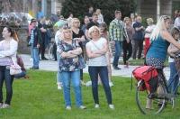 Dni Opole 2017 - Oficjalne Otwarcie - 7792_foto_24opole_349.jpg