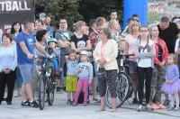Dni Opole 2017 - Oficjalne Otwarcie - 7792_foto_24opole_353.jpg