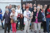 Dni Opole 2017 - Oficjalne Otwarcie - 7792_foto_24opole_354.jpg