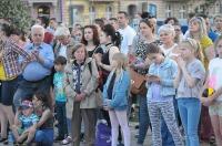 Dni Opole 2017 - Oficjalne Otwarcie - 7792_foto_24opole_355.jpg