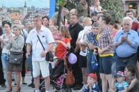 Dni Opole 2017 - Oficjalne Otwarcie - 7792_foto_24opole_356.jpg