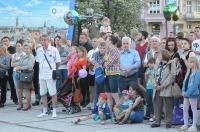 Dni Opole 2017 - Oficjalne Otwarcie - 7792_foto_24opole_357.jpg