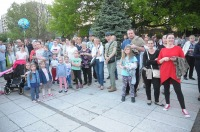 Dni Opole 2017 - Oficjalne Otwarcie - 7792_foto_24opole_366.jpg