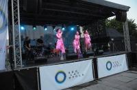 Dni Opole 2017 - Oficjalne Otwarcie - 7792_foto_24opole_374.jpg