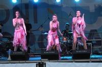 Dni Opole 2017 - Oficjalne Otwarcie - 7792_foto_24opole_385.jpg