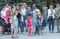 Dni Opole 2017 - Oficjalne Otwarcie - 7792_foto_24opole_388.jpg