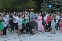Dni Opole 2017 - Oficjalne Otwarcie - 7792_foto_24opole_391.jpg