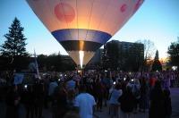 Dni Opole 2017 - Oficjalne Otwarcie - 7792_foto_24opole_404.jpg
