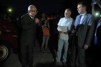 Dni Opole 2017 - Oficjalne Otwarcie - 7792_foto_24opole_443.jpg