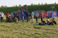 Fiesta balonowa Opole Balloon Challenge 2017 - 7793_foto_24opole_136.jpg