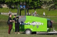 Fiesta balonowa Opole Balloon Challenge 2017 - 7793_foto_24opole_143.jpg