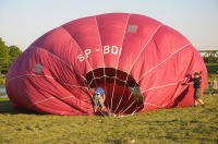Fiesta balonowa Opole Balloon Challenge 2017 - 7793_foto_24opole_166.jpg