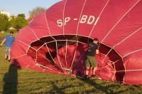 Fiesta balonowa Opole Balloon Challenge 2017 - 7793_foto_24opole_167.jpg