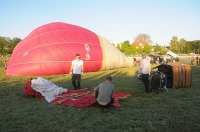 Fiesta balonowa Opole Balloon Challenge 2017 - 7793_foto_24opole_169.jpg