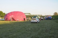 Fiesta balonowa Opole Balloon Challenge 2017 - 7793_foto_24opole_170.jpg