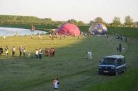 Fiesta balonowa Opole Balloon Challenge 2017 - 7793_foto_24opole_171.jpg