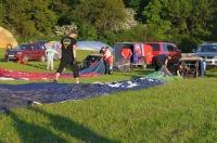 Fiesta balonowa Opole Balloon Challenge 2017 - 7793_foto_24opole_177.jpg