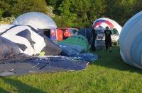 Fiesta balonowa Opole Balloon Challenge 2017 - 7793_foto_24opole_180.jpg