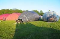 Fiesta balonowa Opole Balloon Challenge 2017 - 7793_foto_24opole_181.jpg