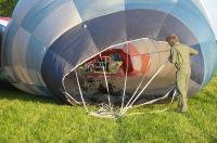 Fiesta balonowa Opole Balloon Challenge 2017 - 7793_foto_24opole_183.jpg