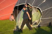 Fiesta balonowa Opole Balloon Challenge 2017 - 7793_foto_24opole_184.jpg