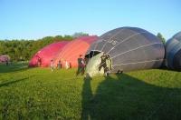 Fiesta balonowa Opole Balloon Challenge 2017 - 7793_foto_24opole_185.jpg