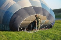 Fiesta balonowa Opole Balloon Challenge 2017 - 7793_foto_24opole_186.jpg