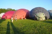 Fiesta balonowa Opole Balloon Challenge 2017 - 7793_foto_24opole_187.jpg