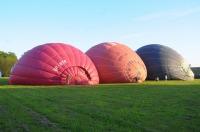 Fiesta balonowa Opole Balloon Challenge 2017 - 7793_foto_24opole_188.jpg