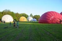 Fiesta balonowa Opole Balloon Challenge 2017 - 7793_foto_24opole_189.jpg
