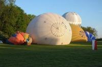 Fiesta balonowa Opole Balloon Challenge 2017 - 7793_foto_24opole_190.jpg