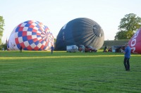 Fiesta balonowa Opole Balloon Challenge 2017 - 7793_foto_24opole_192.jpg