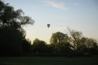 Fiesta balonowa Opole Balloon Challenge 2017 - 7793_foto_24opole_194.jpg