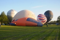Fiesta balonowa Opole Balloon Challenge 2017 - 7793_foto_24opole_196.jpg