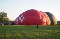 Fiesta balonowa Opole Balloon Challenge 2017 - 7793_foto_24opole_198.jpg